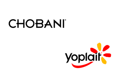 US: General Mills pulled up over Yoplait vs. Chobani ad claims