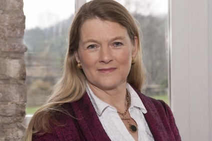 UK Groceries Code Adjudicator Christine Tacon to probe Tescos dealings with suppliers