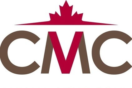 CMC warns of labour shortage