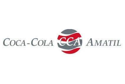 Focus - Coca-Cola Amatil's H1 Performance by Region and Sector