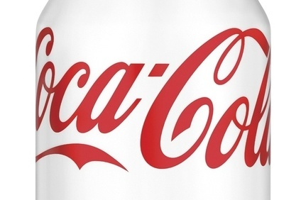 Coca-Cola changed to stevia in May