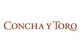 This year may not prove as bumper for Concha y Toro as 2014 did