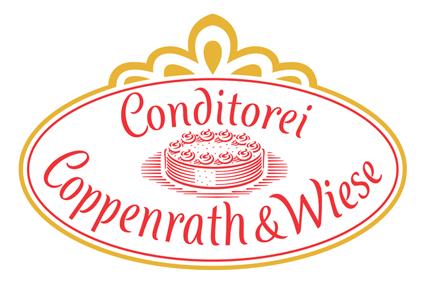 Coppenrath Und Wiese Nusstorte