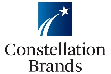 Constellation Brands saw wine and spirits sales dip in Q1