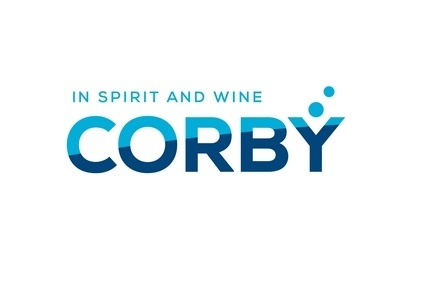 Corby Spirit and Wine saw its bottom line suffer partly from severance pay to employees
