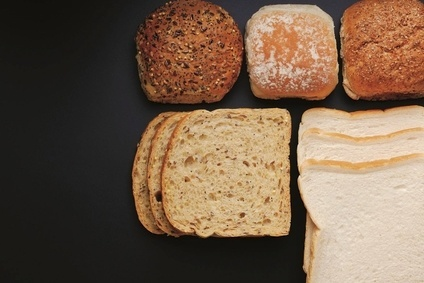 M&S to add vitamin D to entire bread range