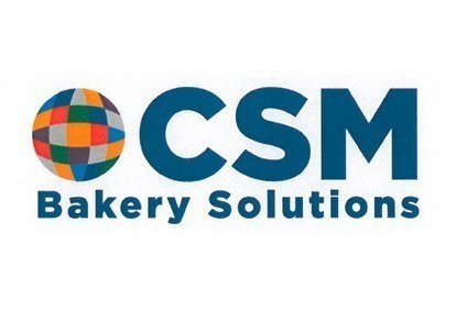 CSM Bakery Solutions aims for market-leading growth