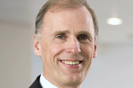 Can Carlsberg's new CEO weather the storm? - Analysis