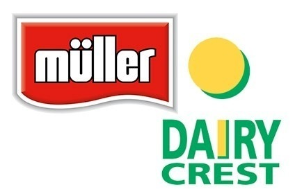 Mullers move for Dairy Crests milk gets all-clear