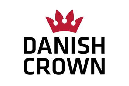 danish crown analysis Copenhagen, nov 24- the world's largest pork exporter danish crown said on friday its sales to china had fell in the year 2016/ 2017 after a temporary spike in.