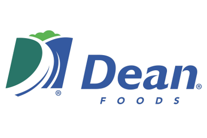 Dean Foods shares tumble in pre-market trade today