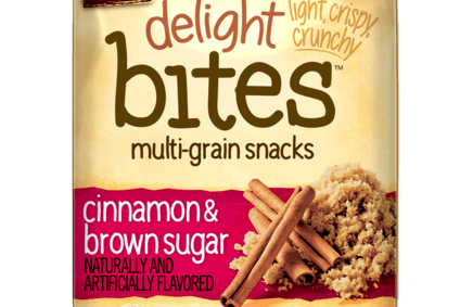ConAgra Foods has launched a new snack line under its Life Choice brand