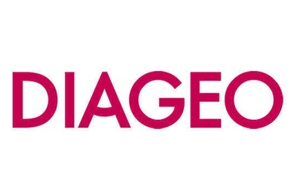 GLOBAL: Diageo boosts exec committee as Ghostine quits