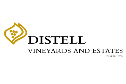 Distell claims