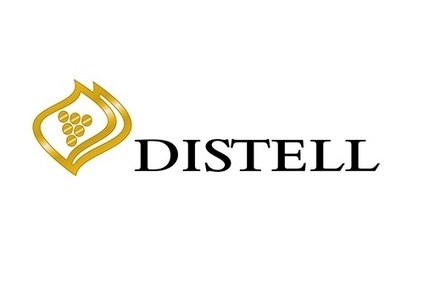 Distell is upping its investment in Africa, beyond its core footprint of South Africa