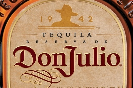 Diageo offloads Bushmills to Casa Cuervo for Tequila Don Julio