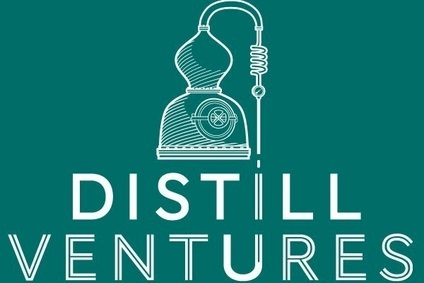 Diageo launched its Distill Ventures project last year