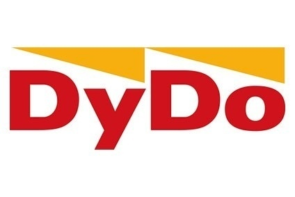DyDo Drinco is the latest Japanese drinks company to take its M&A spend overseas