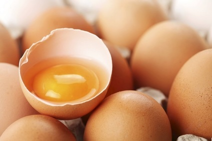 Higher egg prices, growth in specialty boost Cal-Maine