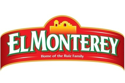 Ruiz manufactures the El Monteray products