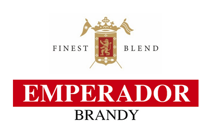 Emperador is hoping to up its international presence with Louis Royer