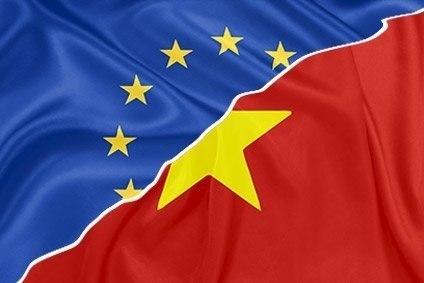 Focus How Vietnam Eu Fta Will Boost Food Sales Food