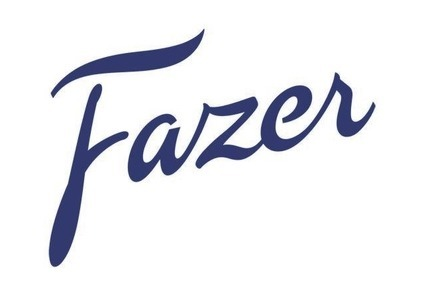 Fazer pointed to falling bread sales in Finland