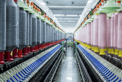 an analysis of the textile and clothing sector in japan Textiles and apparel in nafta  the paper examines the changes mexico's textile and clothing  a particular case is the textiles and clothing sector,.