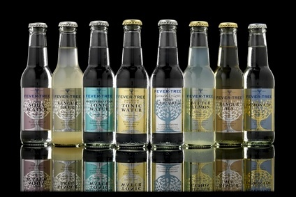 Comment - Soft Drinks & Water - IPO Launch a Tonic for Fever-Tree