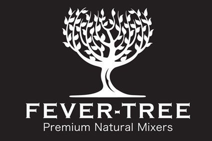Tonic Boom - can Fever-Tree keep up with competition? Analysis