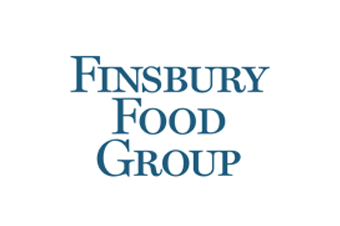 Finsbury Food Group has announced a new chairman