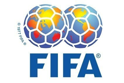 Editors Viewpoint - Are Coca-Cola Co, Anheuser-Busch InBev Approaching a FIFA Crossroads?