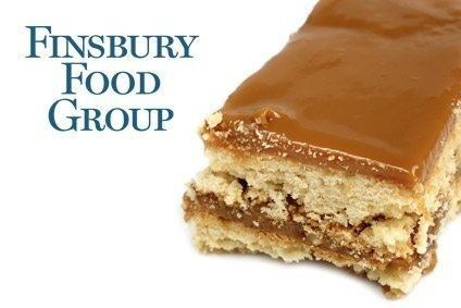 Finsbury Food Group posts FY profit, sales jump