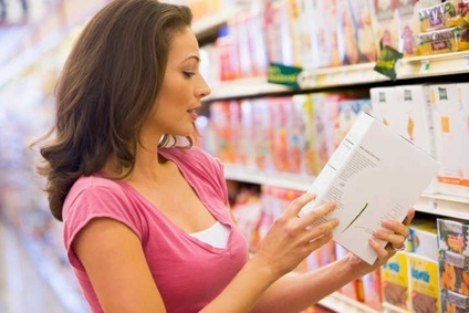 Distinguishing between consumers and shoppers key to sales, Dairy Crest argued