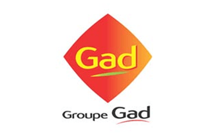 Intermarche has submitted a bid for the takeover of Gad