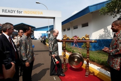 After the high hopes raised by the reopening of the Bekasi plant a few years ago, the latest reversal will prompt the question: Is GM ready for Indonesia?