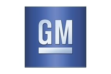 GM global sales rose 2% in the first quarter of 2015
