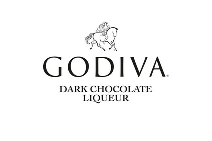 The Godiva name is the latest subject of a dispute
