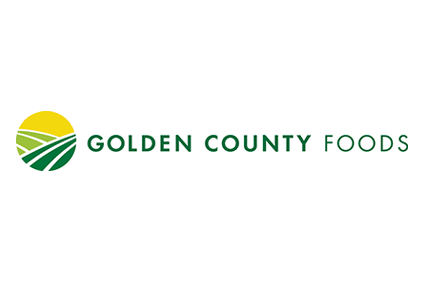 Golden County Foods set for new owner