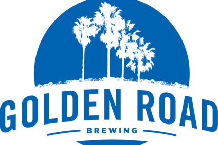 AB InBev adds to craft beer stable with Golden Road Brewing buy
