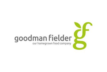 Australias Goodman Fielder set for takeover