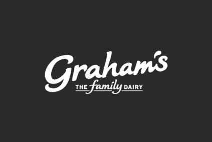 Grahams has secured a GBP20m investment package from RBS