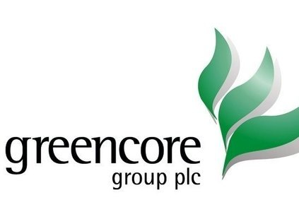 Greencore enjoys sales growth in companys third quarter