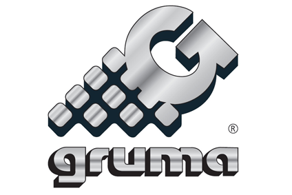 Gruma has posted an increase in H1 profits