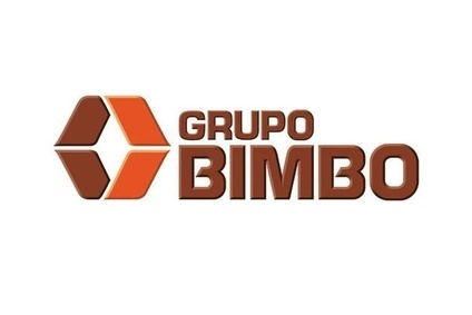 Bimbo expects volumes to pick up in US in second half