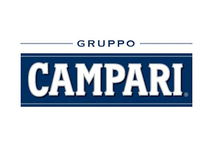 Gruppo Campari released its half-year results today