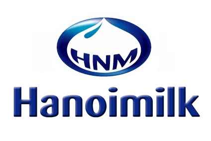 Hanoimilk has posted lower sales in Q1 and another loss