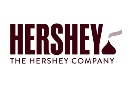 Hershey has acquired Canadas Allan Candy