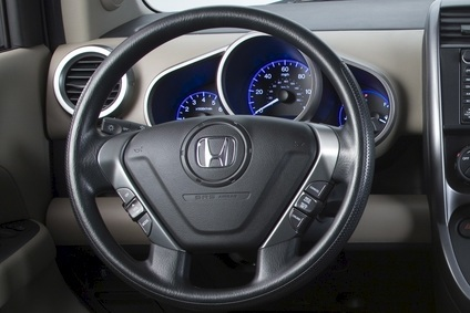 Takata, NHTSA and Honda executives soon face a Senate committee hearing