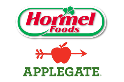"Can Applegate remain truly ""independent"" under Hormel?"